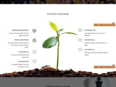 www.catalyser.in