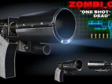 Zombi_Gun