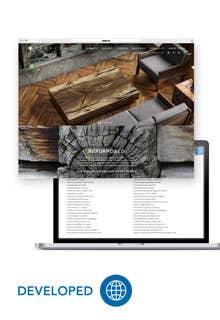Taracea - Furniture Gallery
