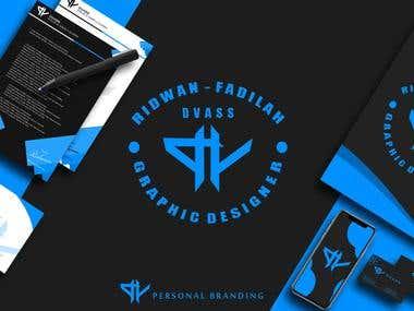 My portfolio Design
