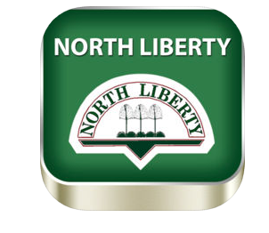 North Libery Mobile App (iOS & Android)