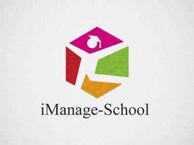 iManageSchool