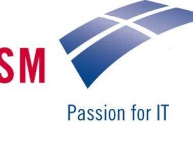 ITSM  Training