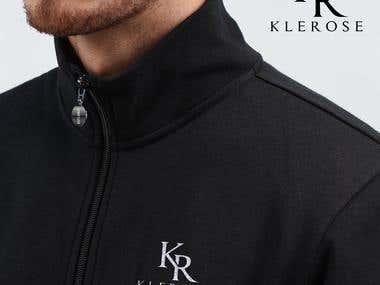 logo KLEROSE
