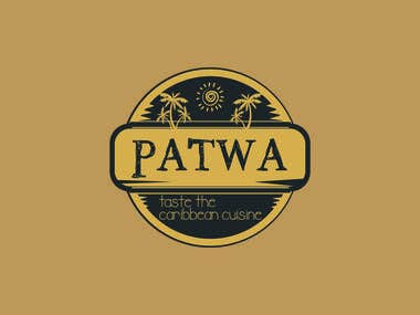 Patwa Restaurant