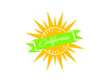Sun Logo...