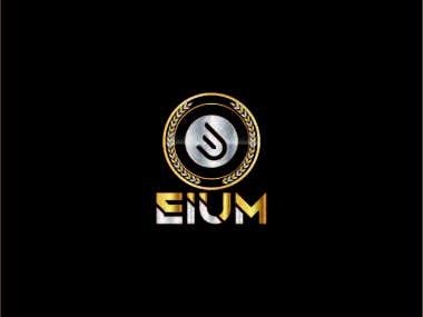 ELUM Logo...
