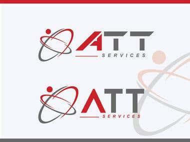 Logo Recreation