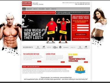 Fitness-Website-Design-By-jsswebsolutions