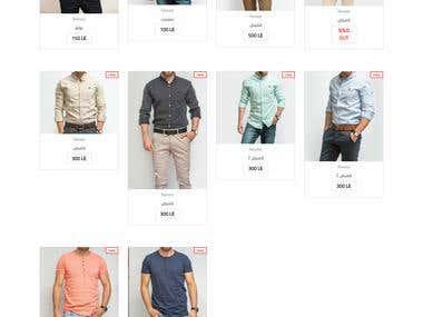 web app for men clothe store https://kesswastore.000webhosta