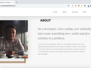 https://ekokreasioptima.com - This is My WebSite