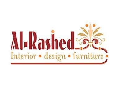 Some Logo Design