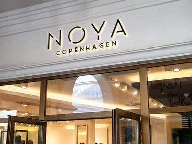Noya Fashion