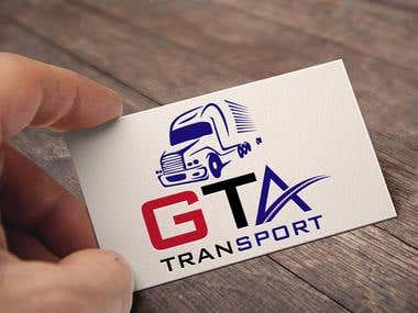GTA-Transport