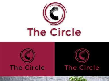 The Circle - Logo Design