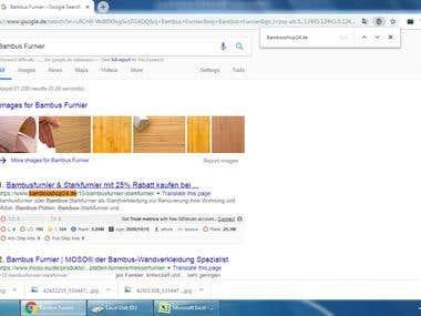 Bambooshop24.de