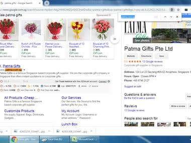 patma.com.sg
