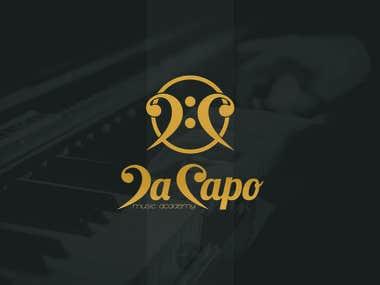DaCapo Music Academy