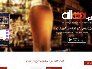 Allcool.pl