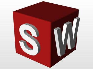 SolidWorks VBA
