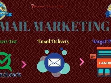 E mail Marketing For Your Business