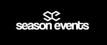 Logo Designs Examples (Mock ups)
