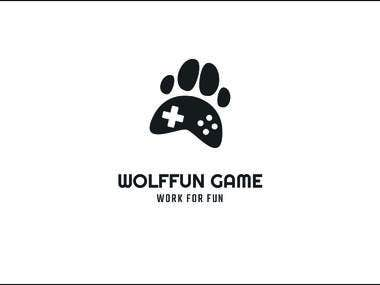 Wolffun Game