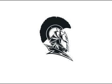 Caballero negro