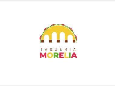 Taqueria Morelia