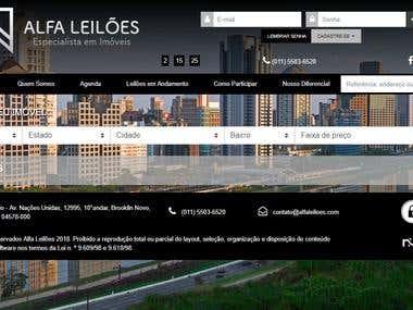 https://www.alfaleiloes.com/