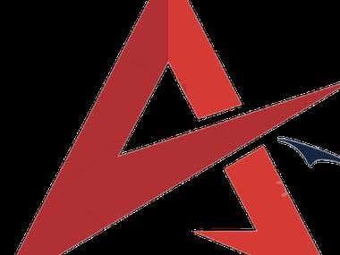 Axon partner(Mobile application development)