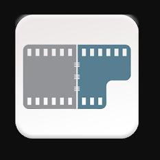 pikbuk(Mobile application development)