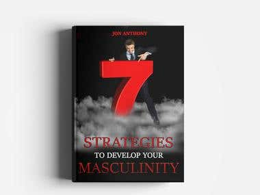 7 Strategies Book Cover