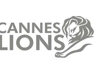 cannes lions Speakers