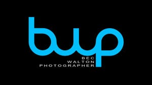BW Photographer