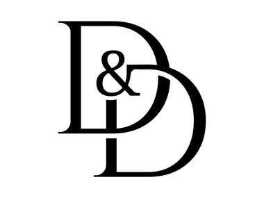 Dought and Desire Logo