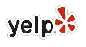 Yelp Digital Marketing Service