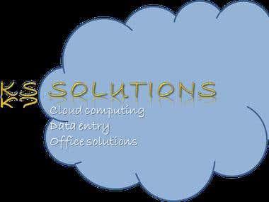 phaks solutions