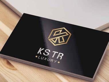 K luxury