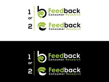 Feedback Consumer Research