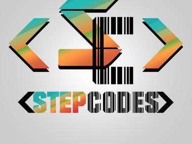 coding company