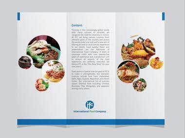brochure-inner