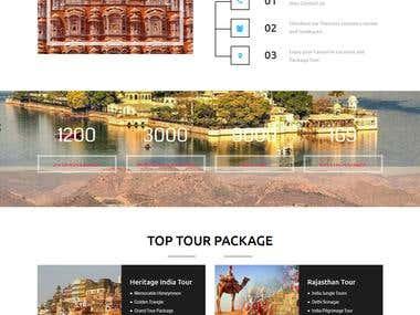 Capital Rajasthan