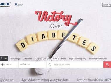 https://www.vdiabetic.com/