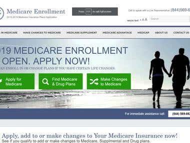 medicaremedics.com