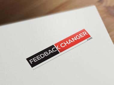 Feedback Changer