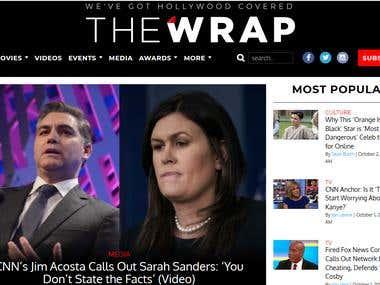 https://www.thewrap.com/