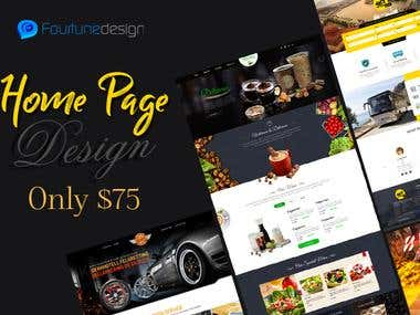 Design Offer