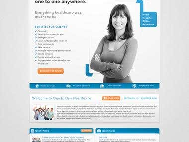 Web Site Designs (5)