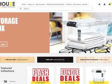 www.houze.com.sg